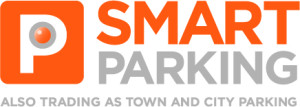 Smart-Parking-Logo-with-strap-RGB
