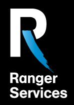 Ranger Services logo
