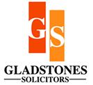 Gladstones Solicitors logo